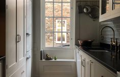 Small But Beautiful House Inspirational Tips For Creating A Small But Beautiful Kitchen The Devol