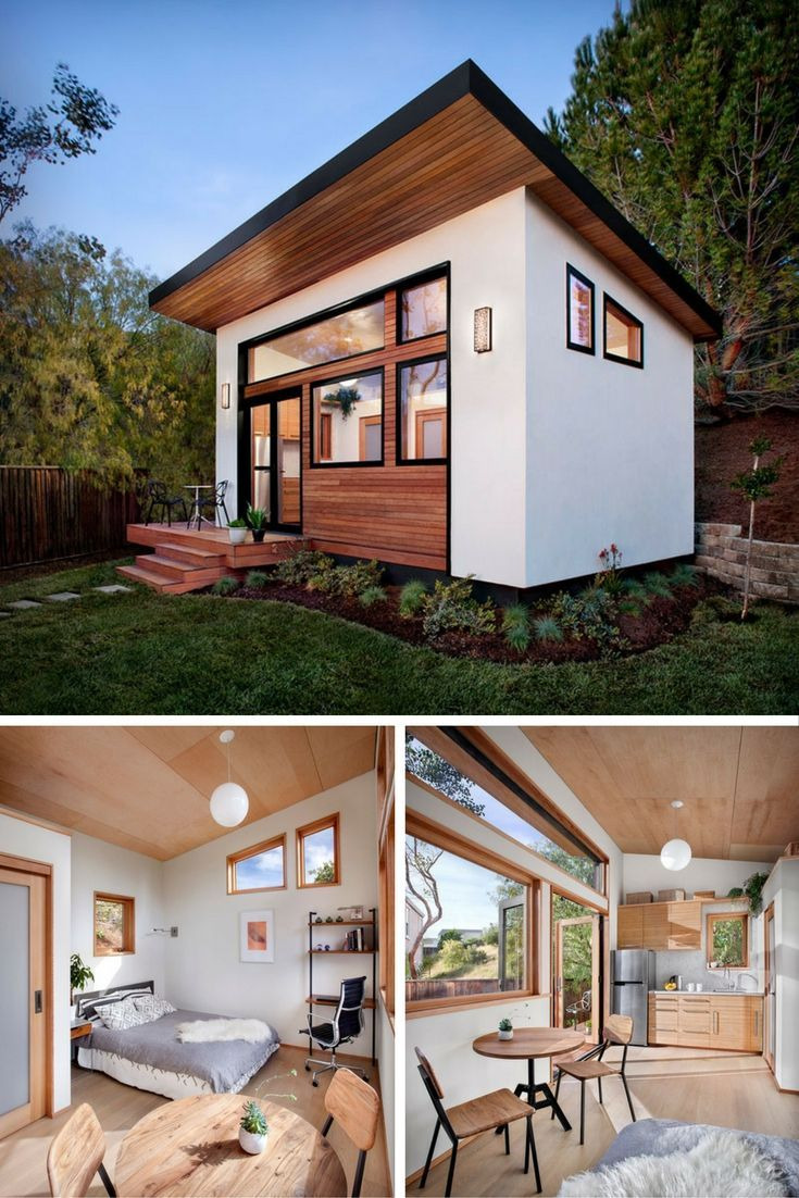Small House Model Photos Lovely 20 Best Of Minimalist House Designs [simple Unique and