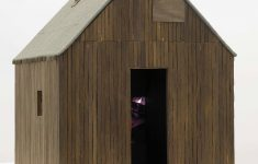 Small House Model Photos Lovely File Small Wooden House Model Wikimedia Mons