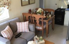 Small House Model Photos Luxury Living Room And Dinning Room For House Model With 46sqm