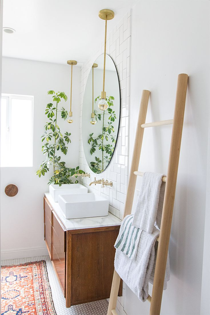 Spa Bathroom Decorating Ideas Pictures Lovely How to Transform Your Bathroom Into A Home Spa