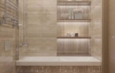 Spa Bathroom Decorating Ideas Pictures New 46 Stunning Spa Bathroom Decorating Ideas Hoomdesign