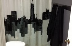 Superman Bathroom Decor Inspirational Batman Bathroom For Downstairs Near Mancave And Kids Rec