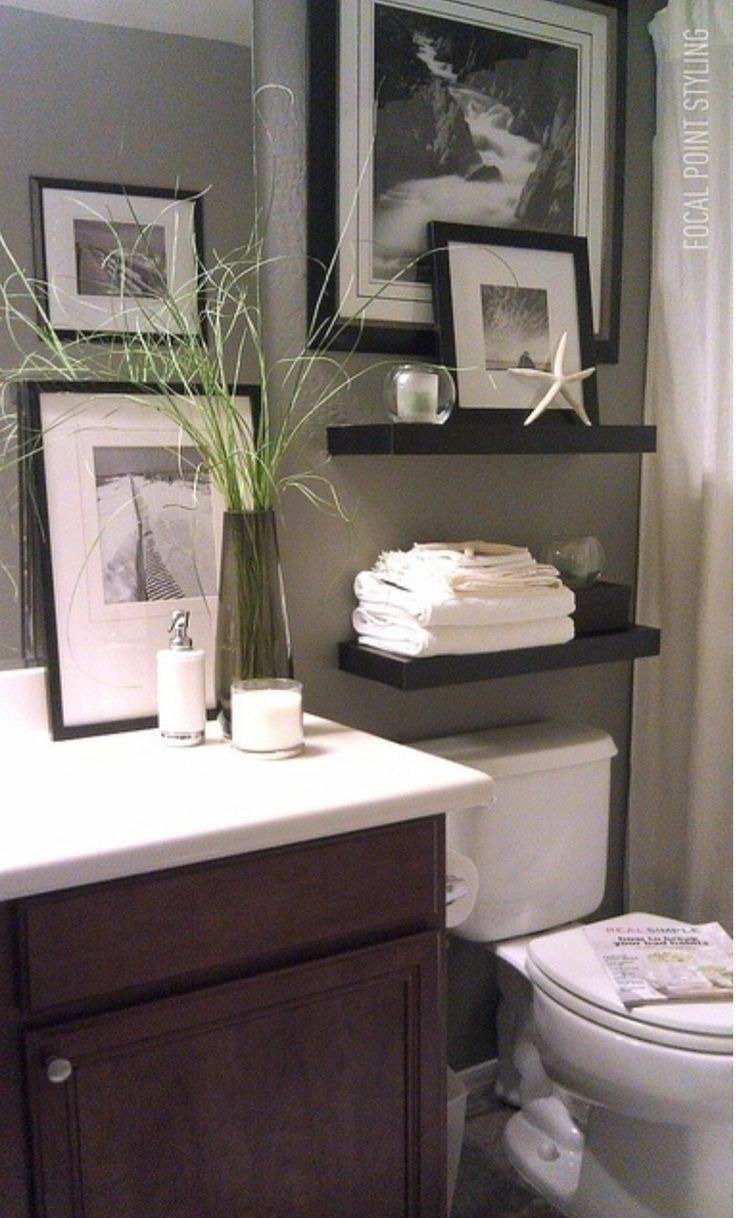 ideas about teen bathroom decor of with tween inspirations small for teenagers kalvez home and interior