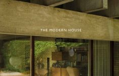 The Modern House Uk Best Of The Modern House Amazon Jonathan Bell