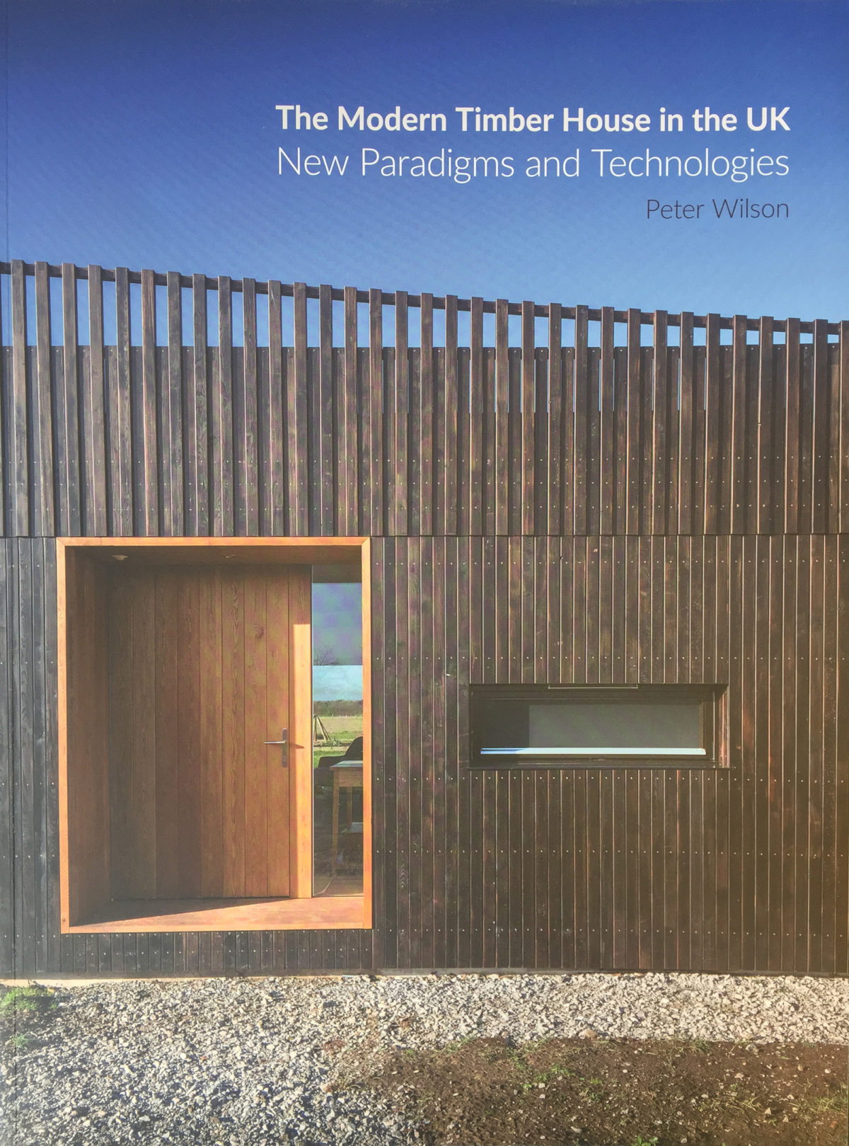 The Modern House Uk Inspirational the Modern Timber House In the Uk Alison Brooks Architects