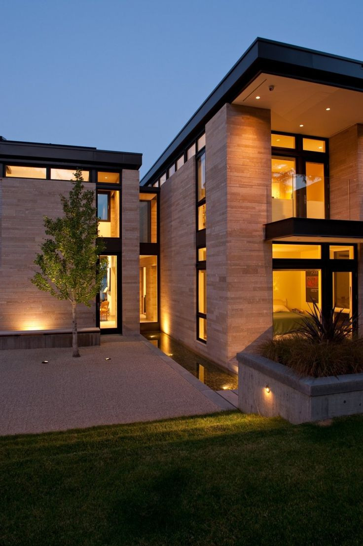 The Most Amazing Houses New Amazing House Designs Home Design Elements Plans Room