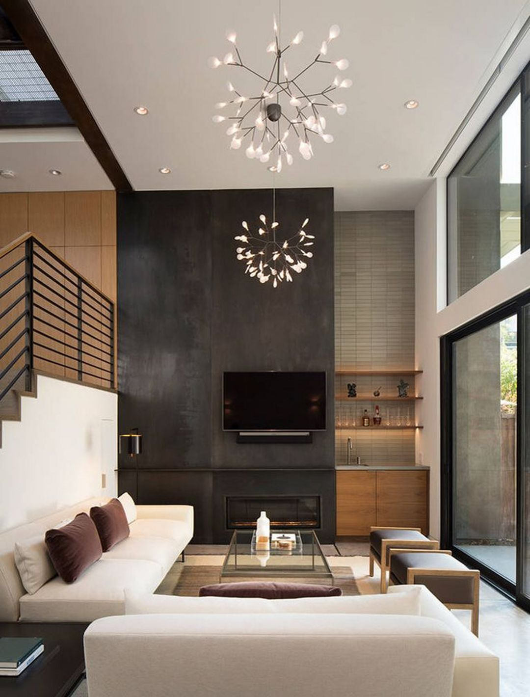 The Most Beautiful Interior Design House Inspirational 20 Most Beautiful and Most Popular Home Interiors that Will