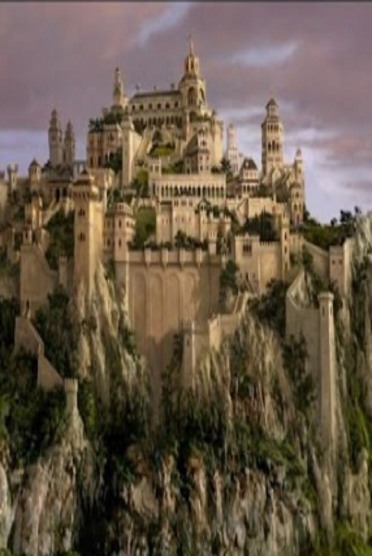 Top 5 Houses In the World Awesome top 5 Biggest Castles In the World Video