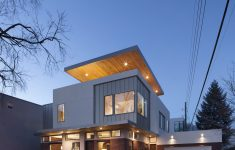 Top Architecture House Design Luxury Shift Top House Meridian 105 Architecture
