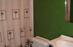 Tropical Bathroom Decor Inspirational Bathroom Tropical Bathroom Ideas Bathroom Decor Guest