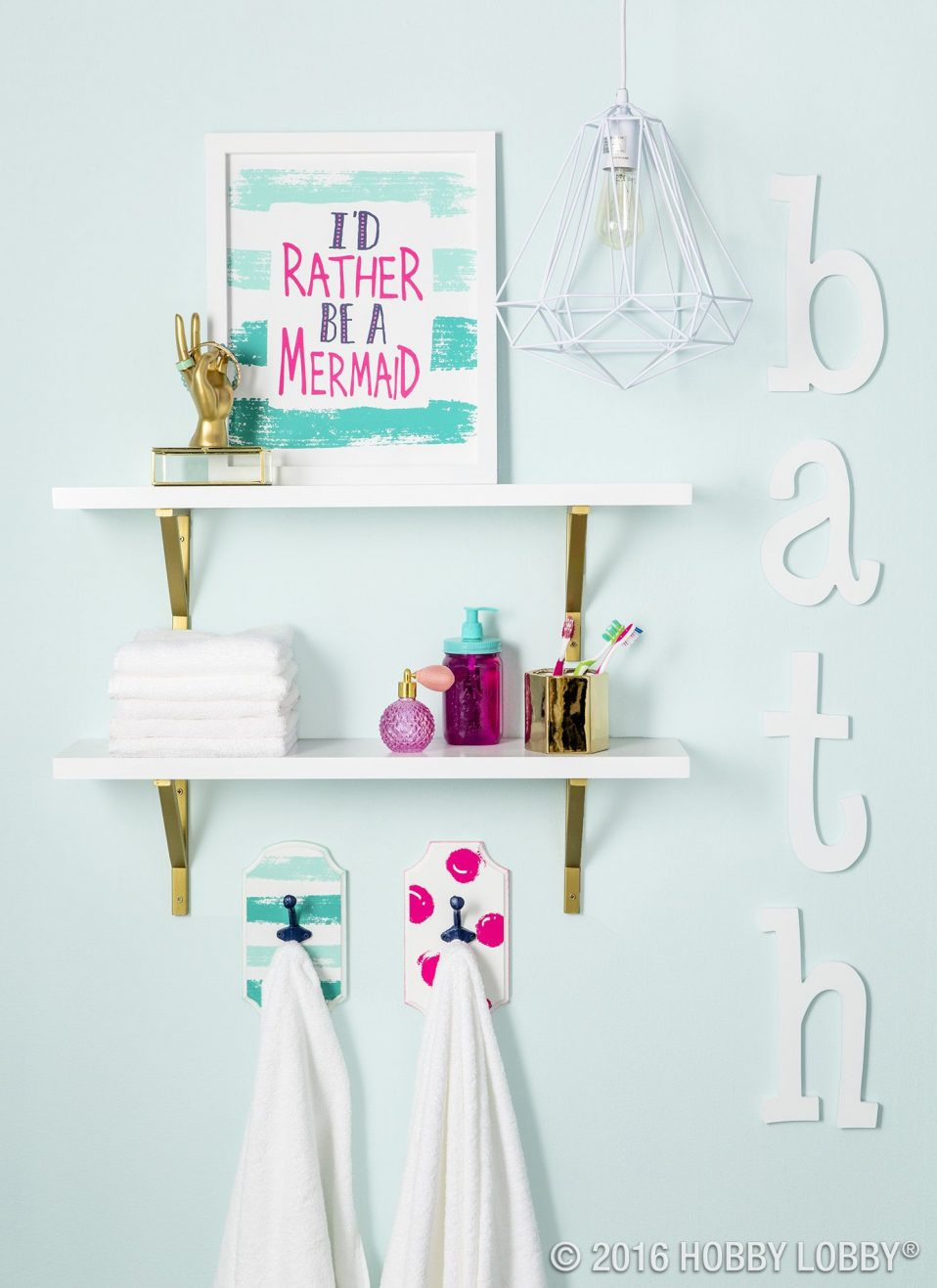 Turquoise Bathroom Decorating Ideas Beautiful Home and Interior Ideas Staggering Small Bathroom Decor for