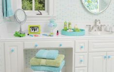 Turquoise Bathroom Decorating Ideas Elegant 18 Turquoise Bathroom Designs Decorating Ideas