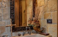 Tuscan Bathroom Decor Fresh Best Images Photos And Pictures Gallery About Tuscan