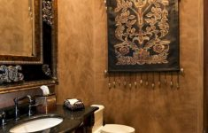 Tuscan Bathroom Decor Fresh Pin On Tar Home Decor