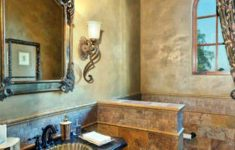 Tuscan Bathroom Decor Inspirational Tuscan Design Bathroom Tuscan Design Bathroom