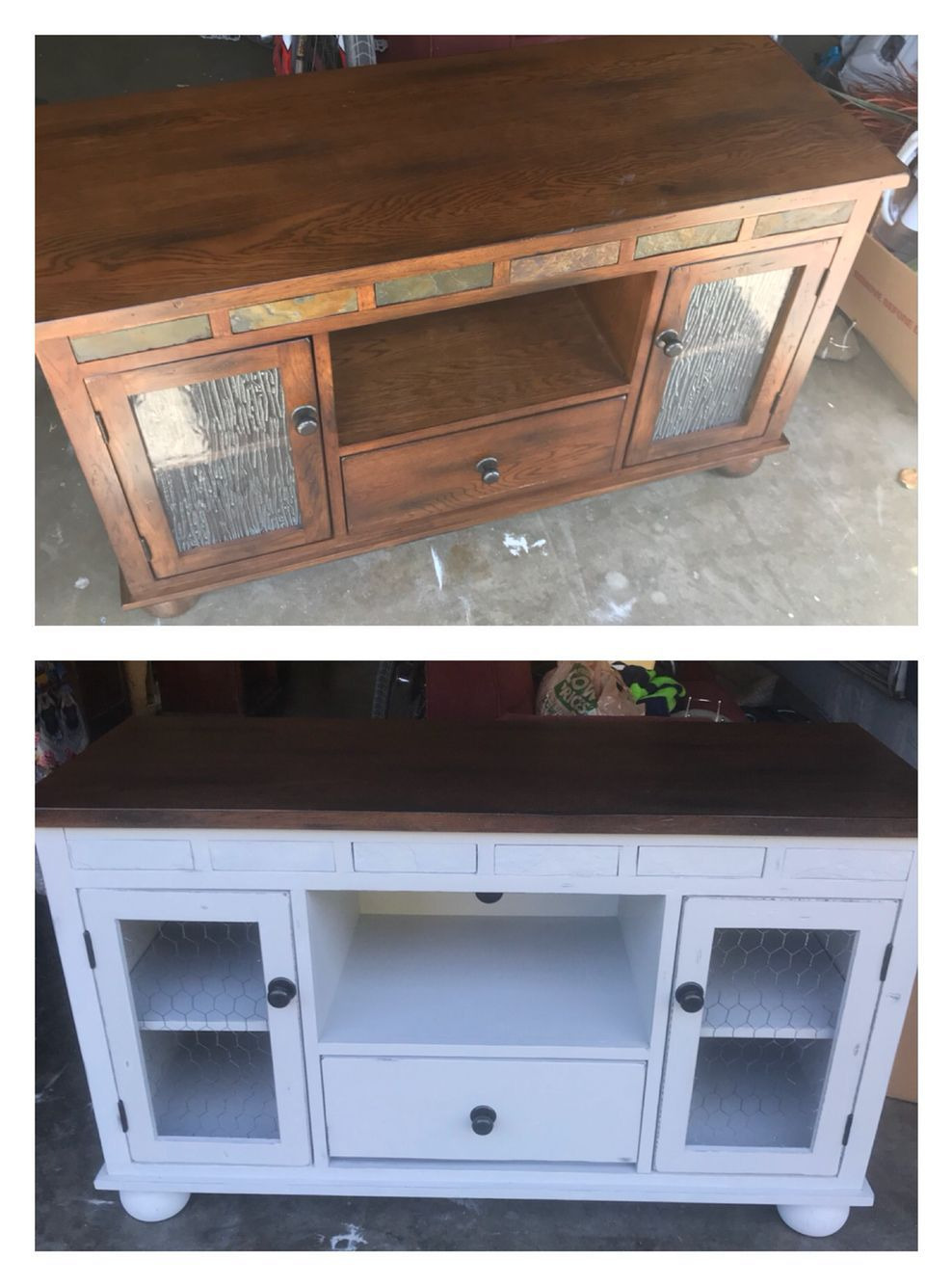 Tv Cabinets with Glass Doors Elegant Diy Tv Stand with Glass Doors