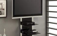 Tv Cabinets With Glass Doors Luxury Wall Mount Tv Stand Calgary Cabinet With Doors Dealers In