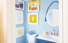 Under The Sea Bathroom Decor Elegant 14 Creative Kids Bathroom Decor Ideas