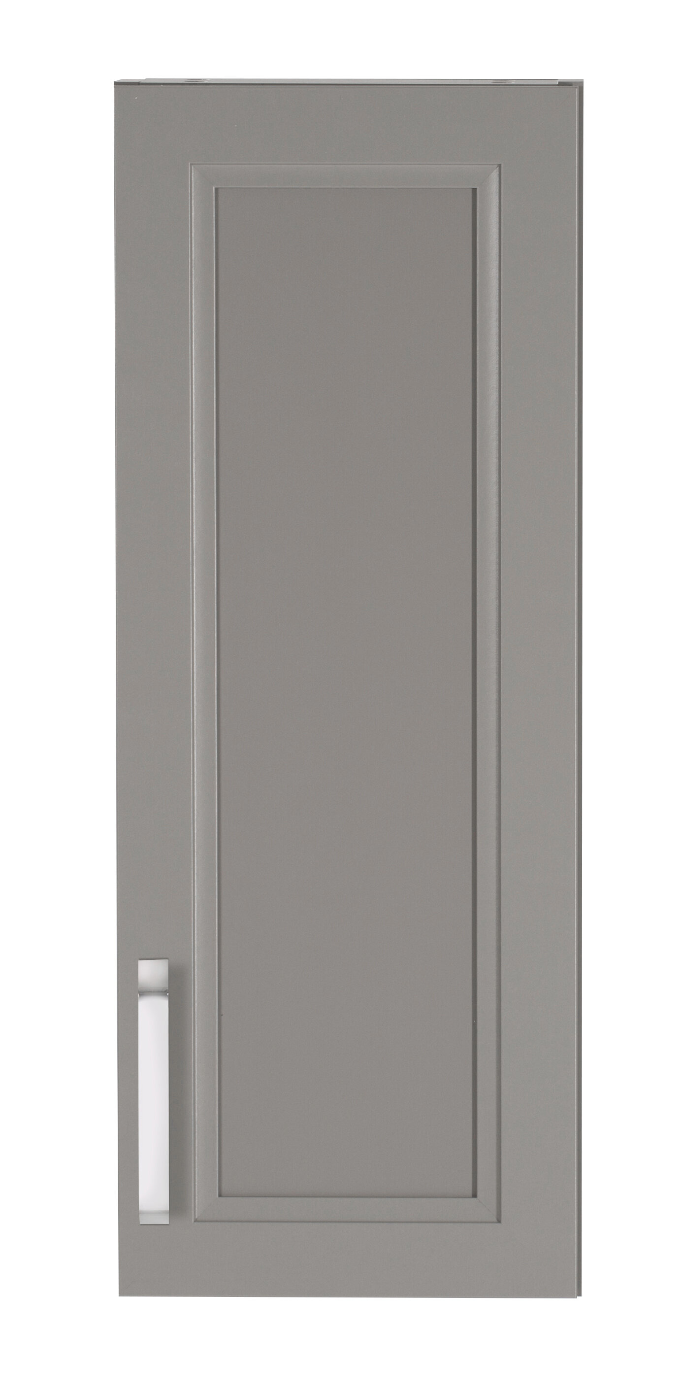 """Wall Mounted Cabinet with Glass Doors Unique Syble 12 W X 30 25"""" H Wall Mounted Cabinet"""