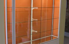 Wall Mounted Display Cabinets With Glass Doors Best Of Wallmounted Display Cabinets Buy Line Showfront Foto