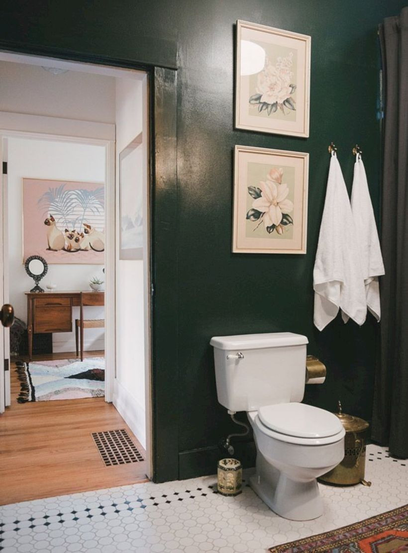 Ways to Decorate Your Bathroom Awesome 37 Way to Spruce Up Your Bathroom with some Fantastic
