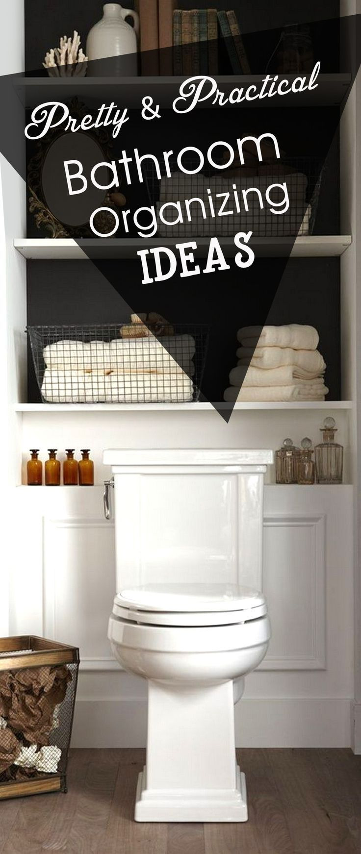 Ways to Decorate Your Bathroom Beautiful Super Creative Ways to Decorate Your Bathroom