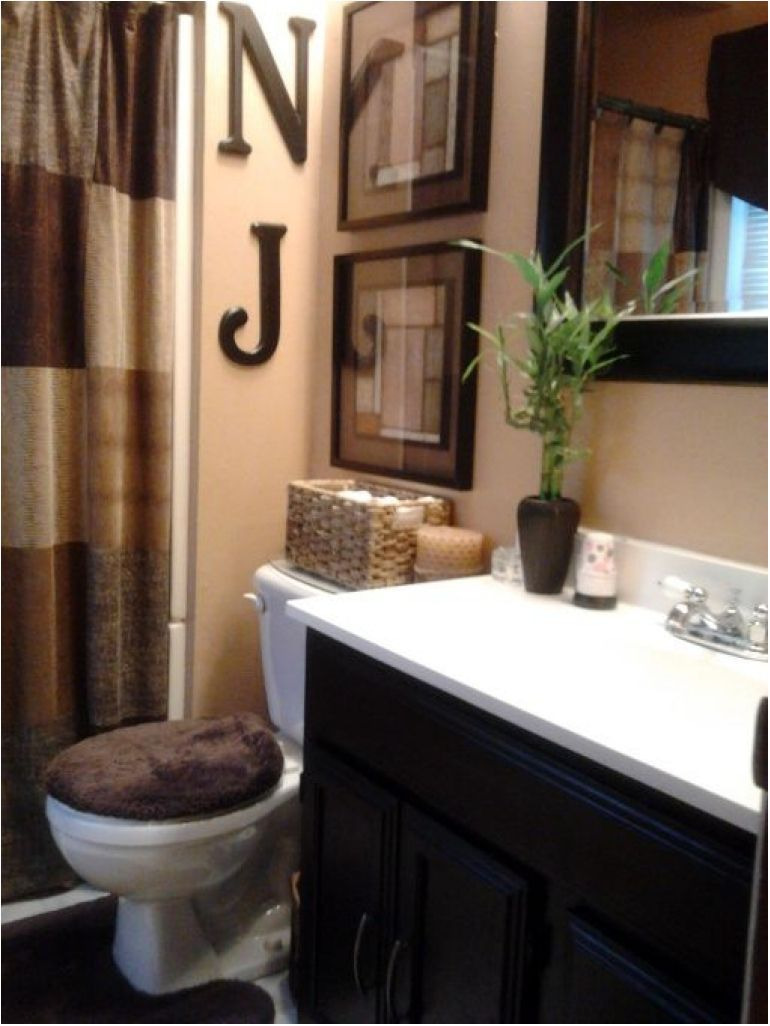 Ways to Decorate Your Bathroom Lovely 20 Ways to Redecorate Bathroom Decor Ideas