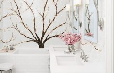 White Bathroom Decor Beautiful 12 White Bathrooms For Every Luxury Bathroom Decor Style