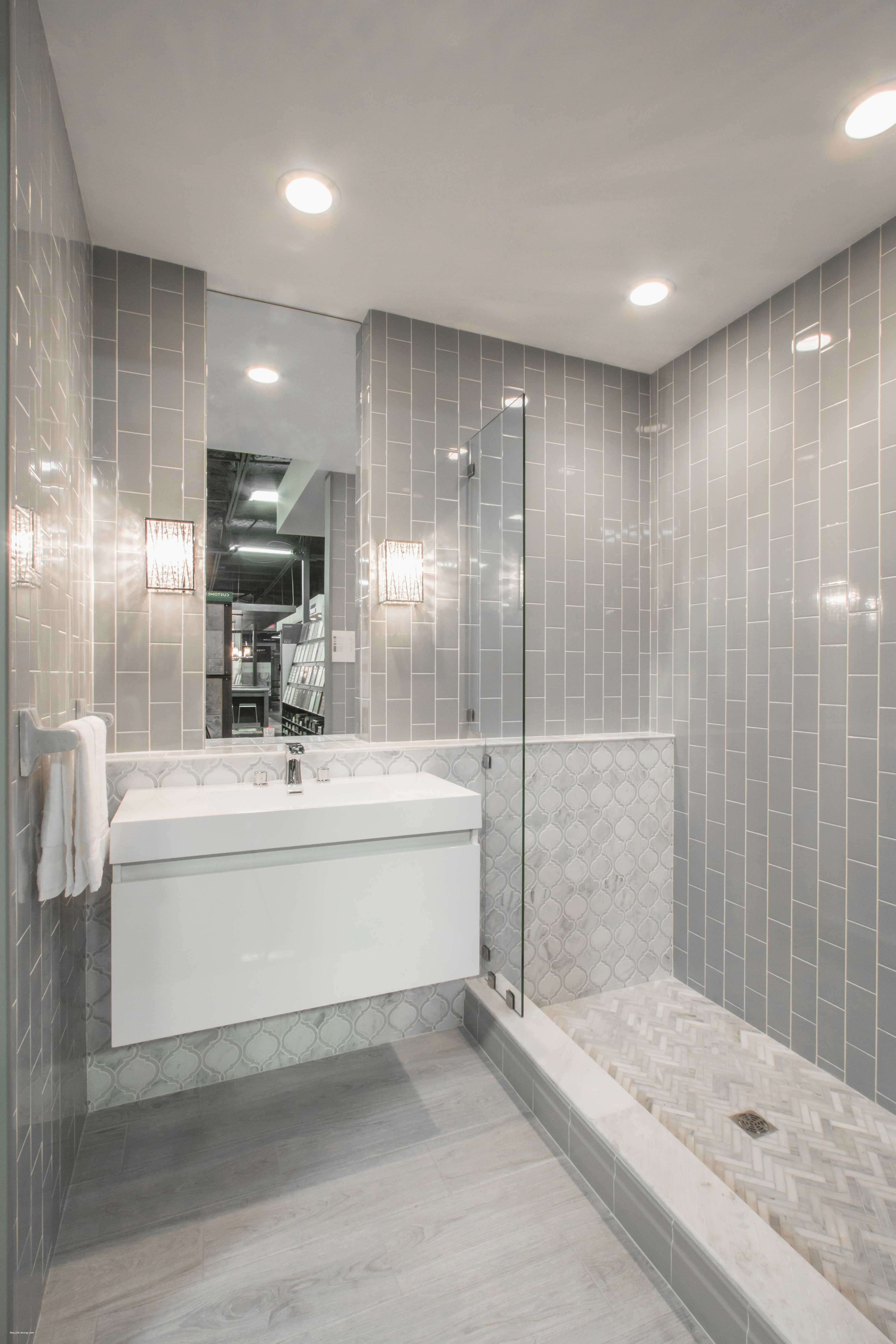 White Bathroom Decor Lovely 12 White Modern Bathroom Ideas Most Fashionable and Also