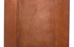 Wood Kitchen Cabinet Doors Awesome [hot Item] Manufacture Shaker Rasied Panel Square Solid Wood Kitchen Cabinet Door