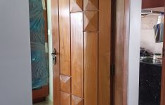 Wooden Main Gate Design Awesome Main Door Design Image By Zahid Hasan On Door Modern Simple