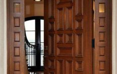 Wooden Main Gate Design Awesome Pin By Slavica Blagojevic On Razno