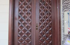 Wooden Main Gate Design Best Of Now That Is One Delicious Chocolate Door