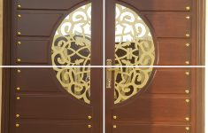 Wooden Main Gate Design Inspirational Modern Internal Doors Mahogany Interior Doors