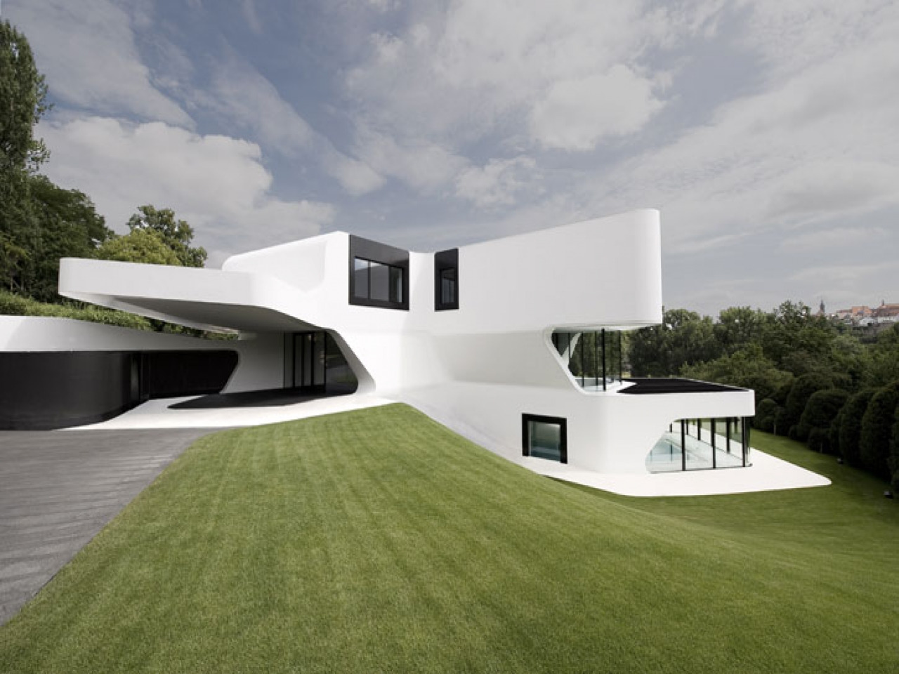 white best small house designs in the world houses home elements and style