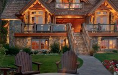 Www Beautiful Houses Com Elegant Old Tahoe House By Ooa Design Style Estate