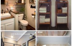 Bathroom Decorations And Accessories Lovely Diy Bathroom Decor Ideas For Teens Floating Shelves Best