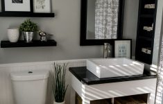 Bathroom Decorations And Accessories Luxury Bathroom Themes For Small Bathrooms Room Decoration