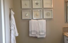 Bathroom Wall Decoration Ideas Awesome Wall Decor Ideas For Small Bedroom Living Room Spaces
