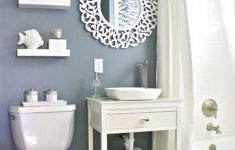 Beach Theme Bathroom Decor Awesome 21 ] Exceptional Bathroom Makeover Beach Theme That Are Easy