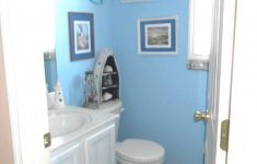 Beach Theme Bathroom Decor Best Of Seven Things To Expect When Attending Ocean