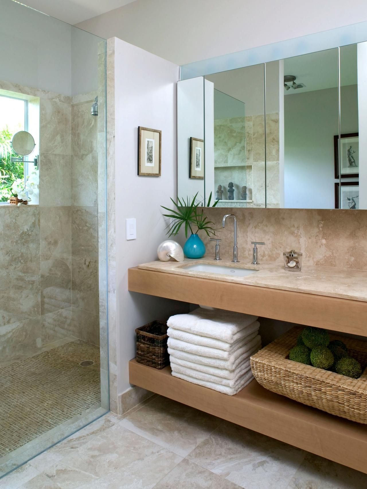 astonishing beach themed bathroom ideas and tropical bathroom decor