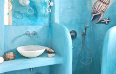 Beach Theme Decor For Bathroom Inspirational Five Things To Avoid In Ocean Themed Decor