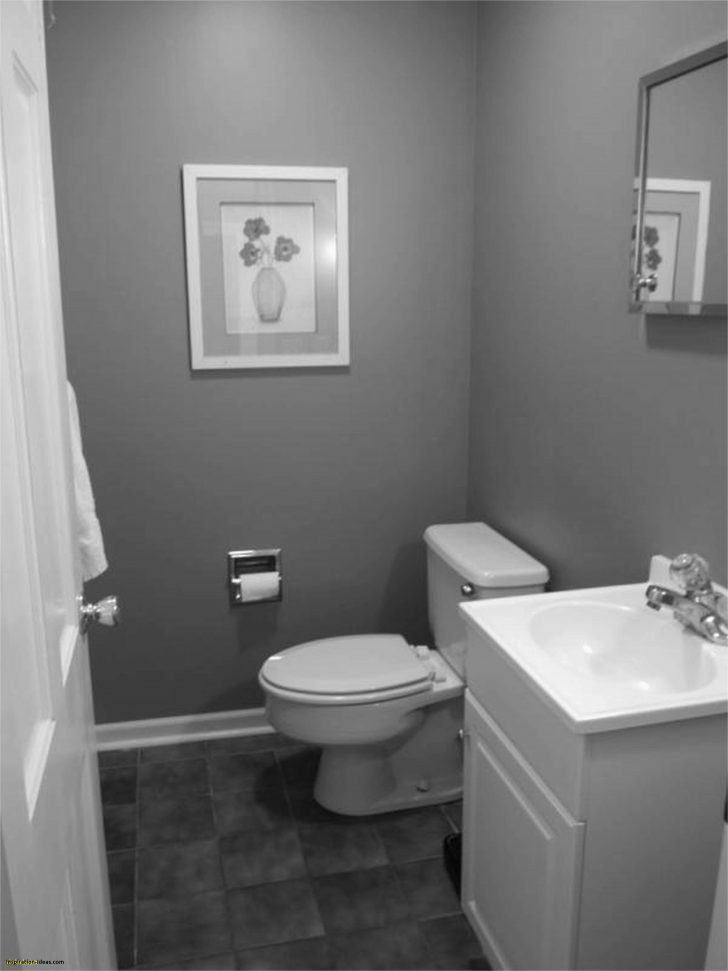 Black White and Red Bathroom Decorating Ideas 2020