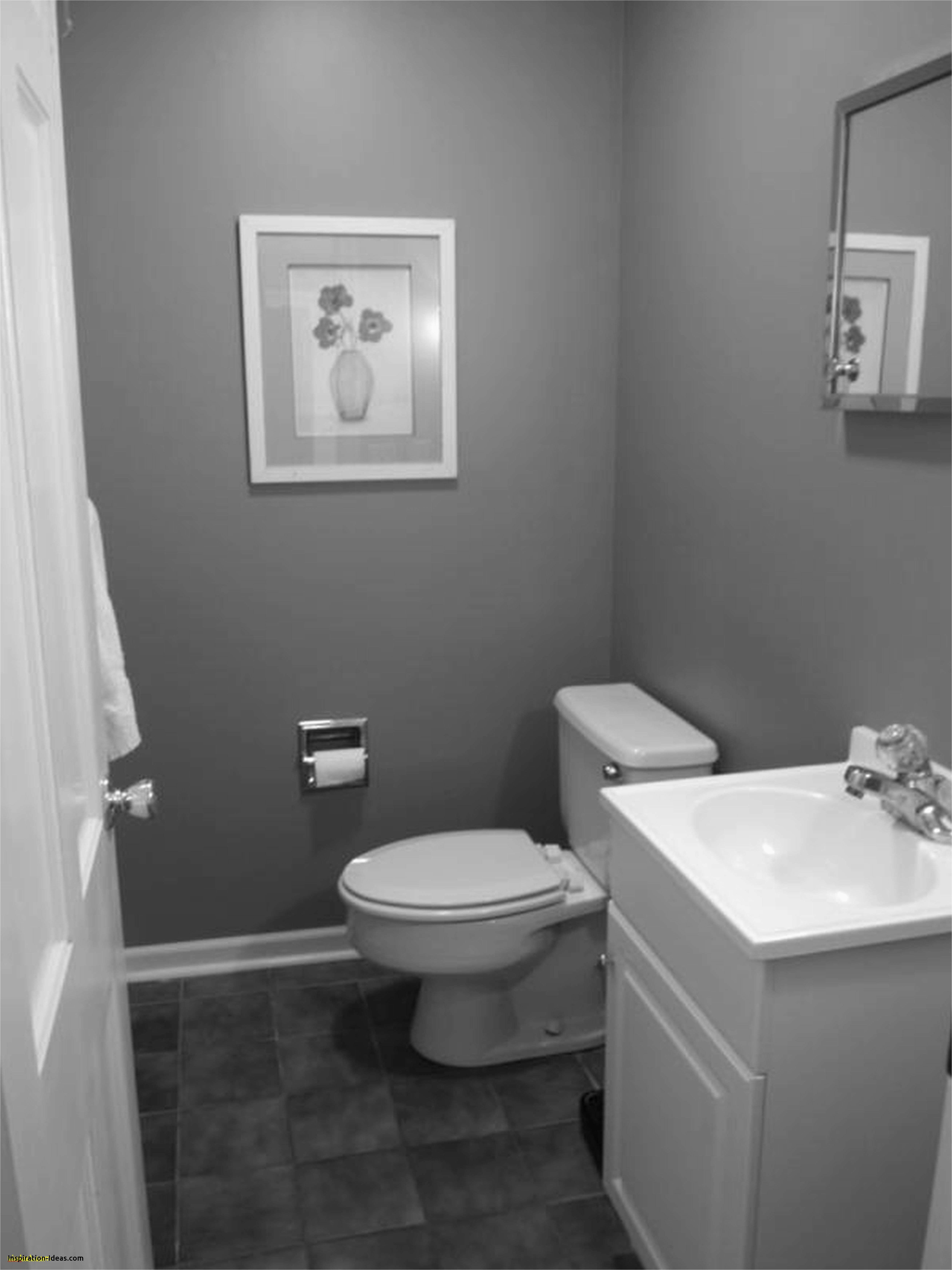 Black White and Red Bathroom Decorating Ideas Luxury Red Bathroom Sets Fresh Inspirational Grey Black and White