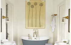 Browning Bathroom Decor Best Of 100 Best Bathroom Decorating Ideas Decor & Design
