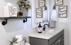 Browning Bathroom Decor Lovely Idea By Natalie Browning On New House