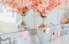 Cherry Blossom Bathroom Decor Fresh How To Decorate A Luxurious Bathroom No Matter The Size