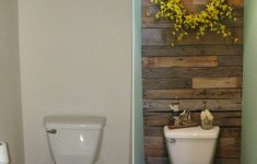Country Bathroom Wall Decor Best Of Country Outhouse Bathroom Decorating Ideas • Outhouse